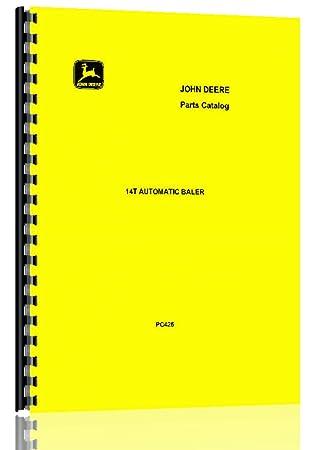 For John Deere Tractor Gt225 Wiring Diagram. John Deere ... F Wiring Diagram on