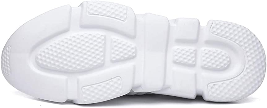Zapatos de Lona de los Hombres de Placas de Peso Ligero ...