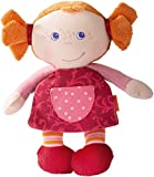 Haba Soft Doll Leona