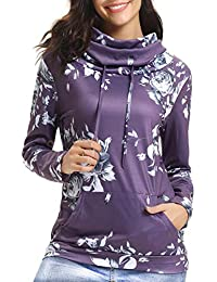 Women's Plus Fashion Hoodies Sweatshirts | Amazon.com