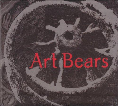 art bears - 2