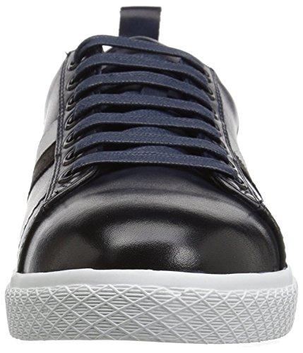 buy cheap online English Laundry Men's Ogwen Sneaker Navy cheap sale outlet IaWajmuT