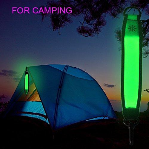 Higo Camping Reflective Backpack Bicycles product image