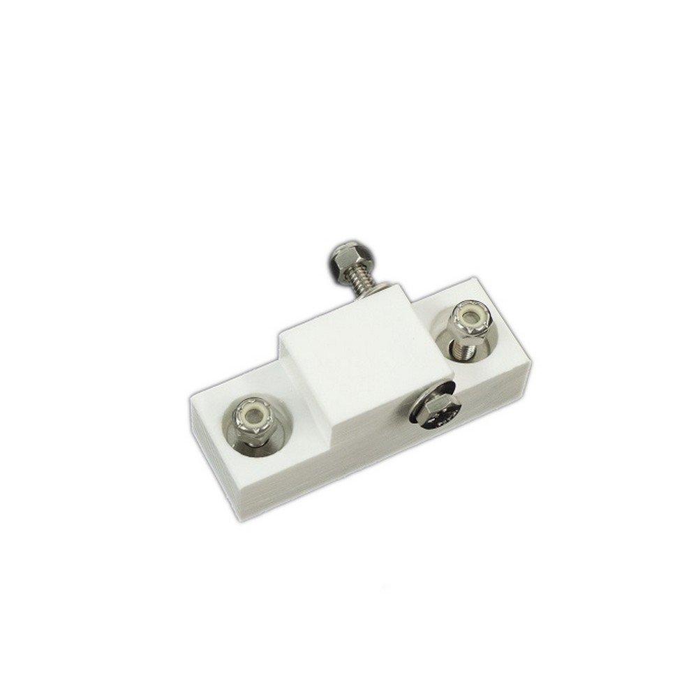 Power Vac 015-A-D Nylon Handle Bracket