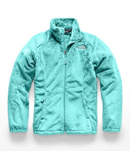 The North Face Kids Girl