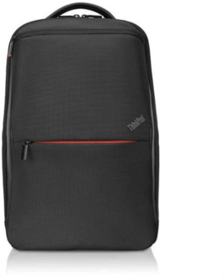Lenovo 15.6-inch Backpack