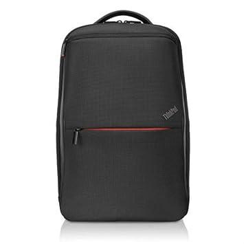 "Lenovo 4X40Q26383 Ordenador portatil - Funda (Mochila, 39,6 cm (15.6"""