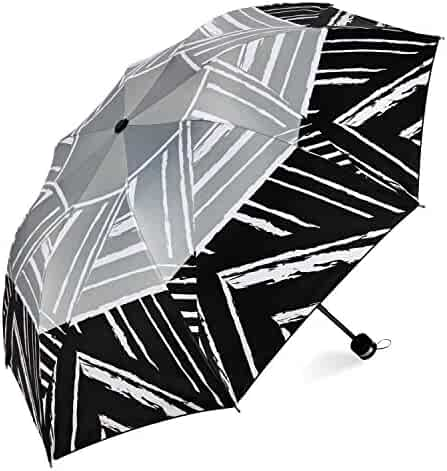 ec1dc9750dc1 Shopping Under $25 - Women - Umbrellas - Luggage & Travel Gear ...