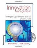 Innovation Management 9780761935278