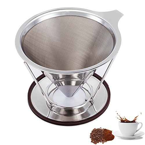 no 6 coffee filter - 6