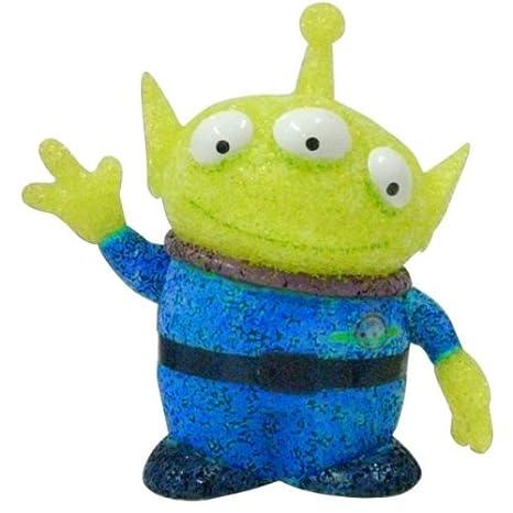 Disney Pixar Toy Story Alien Eva Lamp Kids