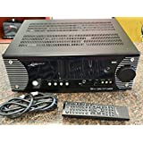 Proficient Audio M80 130 Watt x 7 Cinema Receiver