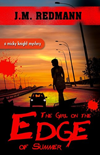Download for free The Girl on the Edge of Summer