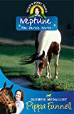 img - for Neptune the Heroic Horse (Tilly's Pony Tails) book / textbook / text book