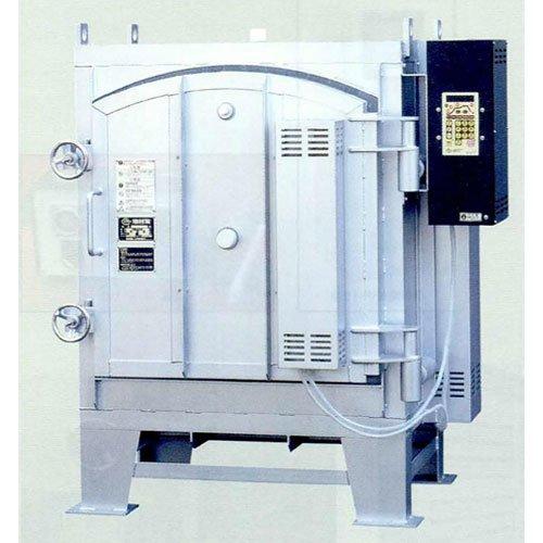 電気窯 DMT-25A B07-1509 B00B7DBNVY