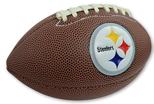 Jarden Sports Licensing Official National Football League Fan Shop  Authentic NFL AIR IT Out Youth Football 9e3f3d66f