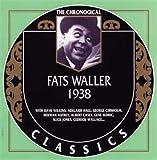 Fats Waller 1938