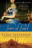 Tears of Pearl: A Novel of Suspense (Lady Emily Mysteries Book 4)