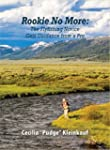 Rookie No More: The Ultimate Guide to...