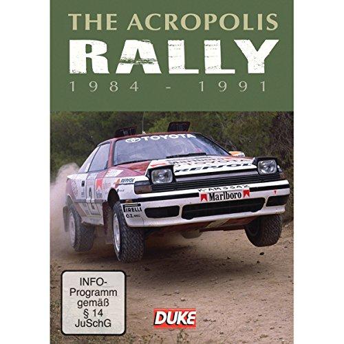 the-acropolis-rally-1984-1991-import-anglais