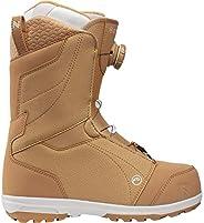 Nidecker Onyx Boa Coiler Snowboard Boot - Women&#