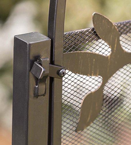 The 8 best garden gates metal outdoor