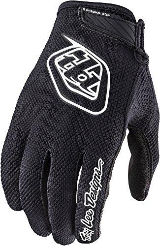Motocross Gloves - 7