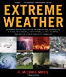 Extreme Weather, Michael Mogil, 1579128343