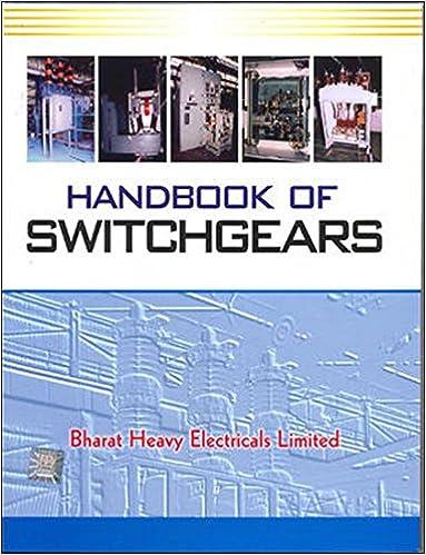 Transformers bhel ebook