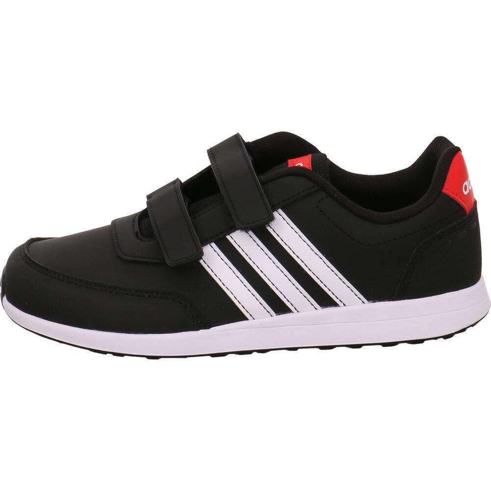 Switch De Cmf 2 GarçonMulticolore Running CChaussures Adidas Vs HWE2Y9ID
