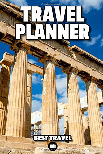 Download Travel Planner (Volume 63) pdf