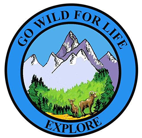 GO Wild for Life - Explore - 3