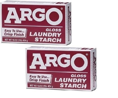 argo-gloss-laundry-starch-2-pack