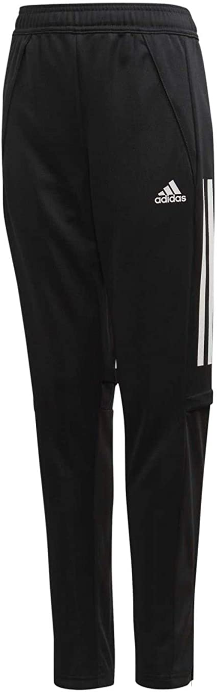 adidas Condivo 20 Training Pants Pantalon d'entraînement