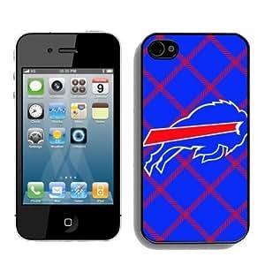 NFL Buffalo Bills For Samsung Galaxy S3 I9300 Case Cover Cool By For Samsung Galaxy S3 I9300 Case Cover