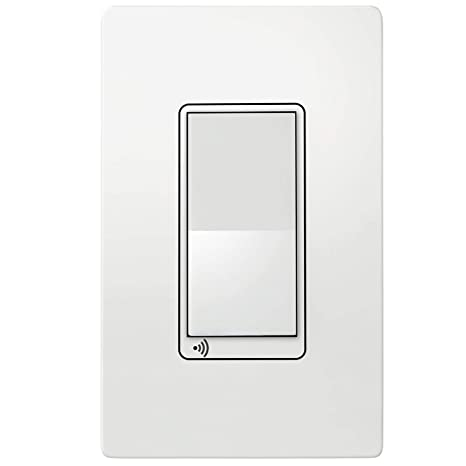 Topgreener Smart Wi Fi Switch Control Lighting From Anywhere In