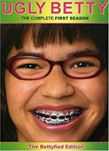 Ugly Betty: Season 1