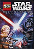 LEGO Star Wars: The Empire Strikes Out (Bilingual)