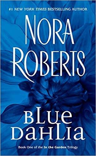 Nora Roberts In The Garden Trilogy Pdf