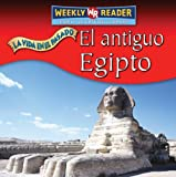 El Antiguo Egipto, Tea Benduhn, 0836880323
