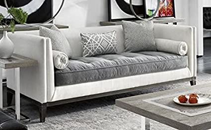 Amazon Com Universal Furniture 678501 610 Curated Collection