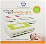 Prince Lionheart Compact Wipes Warmer
