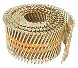 Hitachi 13260 1 7/8-Inch x .086 Smooth Electro GalvanizedCoil Nail