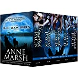 Blue Moon Brides: The Complete Series