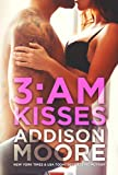 Free eBook - 3 AM Kisses