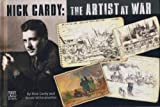 Nick Cardy, Nick Cardy, 1781165335