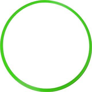 Cawila Koordinationsringe, Grün, 70 cm, 00510045