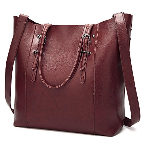 Alarion Purses And Handbags Women Shoulder Handbags Tote Bags Ladies Purses