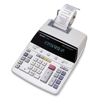 calculator sharp el 2192g manual wiring diagram u2022 rh 149 28 112 204 manual calculadora sharp el-2196bl em portugues owners manual for sharp el-2196bl