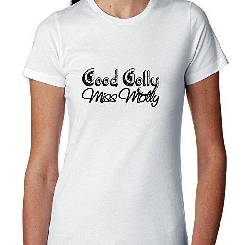 molly clothes - 4